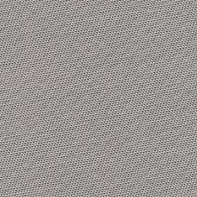 Aura-UV-resistant-nimbus-waterproof-fabric