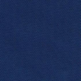 Aura-UV-resistant-oasis-waterproof-fabric