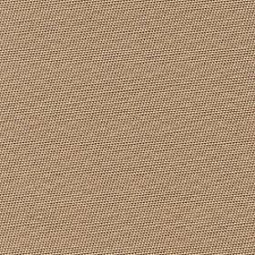 Aura-UV-resistant-oyster-waterproof-fabric
