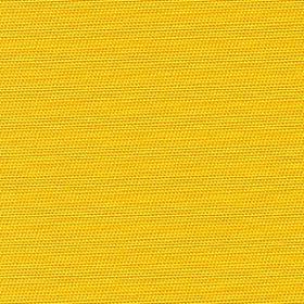Aura-UV-resistant-paradise-waterproof-fabric