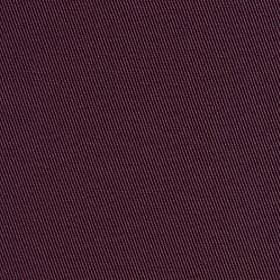 Aura-UV-resistant-plum-waterproof-fabric