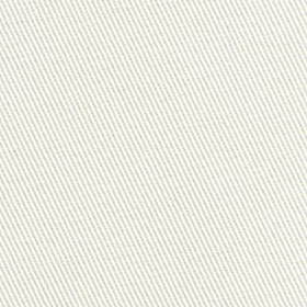 Aura-UV-resistant-polar-waterproof-fabric
