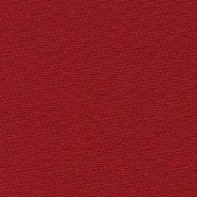 Aura-UV-resistant-seduction-waterproof-fabric