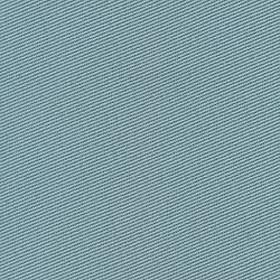 Aura-UV-resistant-sky-waterproof-fabric