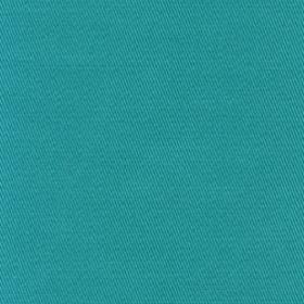 Aura-UV-resistant-turquoise-waterproof-fabric