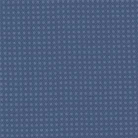Berkshire-Boxford-Vinyl-Fabric-Main-image