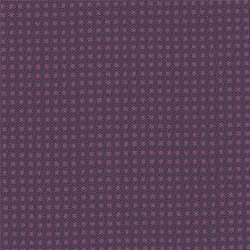Berkshire-Burfield-Vinyl-Fabric