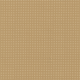 Berkshire-Fawley-Vinyl-Fabric