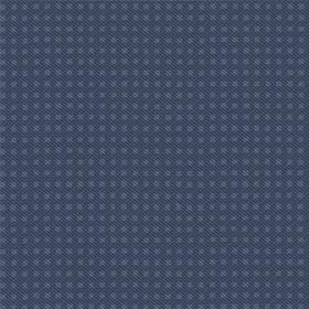 Berkshire-Newbury-Vinyl-Fabric