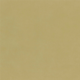 Cadet-Colours-Voyage-Chablis-823-vinyl-fabric