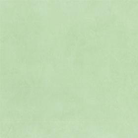 Cadet-Colours-Voyage-Duck-Egg-Blue-155-vinyl-fabric
