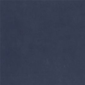 Cadet-Colours-Voyage-Indigo-105-vinyl-fabric
