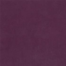 Cadet-Colours-Voyage-Mulberry-624-vinyl-fabric