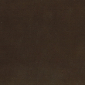 Cadet-Colours-Voyage-Mushroom-807-vinyl-fabric
