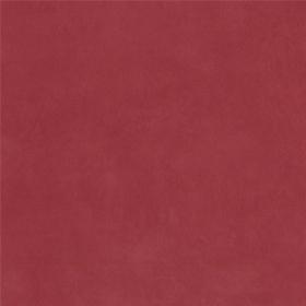 Cadet-Colours-Voyage-Rose-609-vinyl-fabric