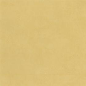 Cadet-Colours-Voyage-Wheat-321-vinyl-fabric