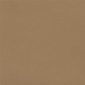 Cadet-Colours-Zest-Chai-843-vinyl-fabric