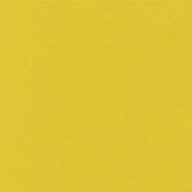 Cadet-Colours-Zest-Citrus-238-vinyl-fabric