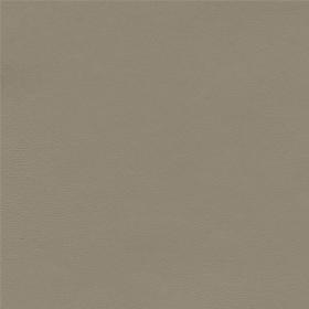 Cadet-Colours-Zest-Cobble-858-vinyl-fabric