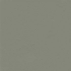 Cadet-Colours-Zest-Dove-905-vinyl-fabric