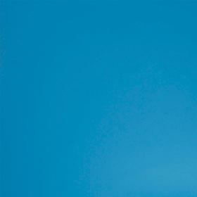 Cadet-Colours-Zest-Electric-blue-124-vinyl-fabric