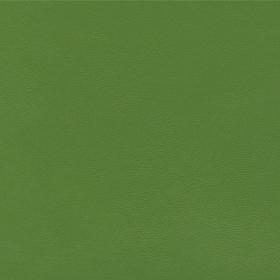 Cadet-Colours-Zest-Laurel-242-vinyl-fabric