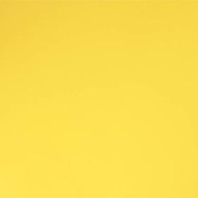 Cadet-Colours-Zest-Lemon-303-vinyl-fabric