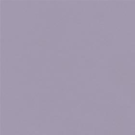 Cadet-Colours-Zest-Lilac-127-vinyl-fabric