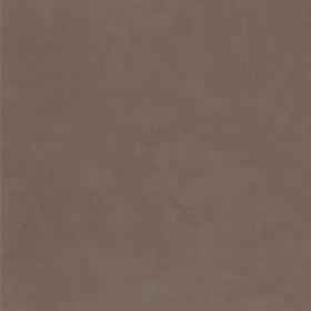 Cadet-Colours-Zest-Mink-703-vinyl-fabric