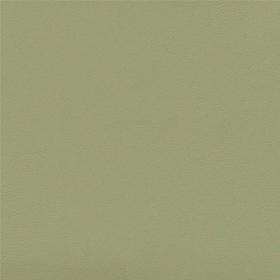 Cadet-Colours-Zest-Moss-204-vinyl-fabric