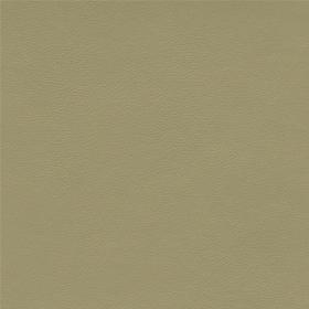 Cadet-Colours-Zest-Putty-925-vinyl-fabric