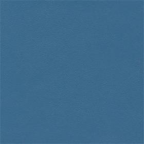 Cadet-Colours-Zest-Royal-117-vinyl-fabric