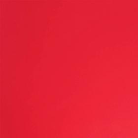 Cadet-Colours-Zest-Scarlet-440-vinyl-fabric