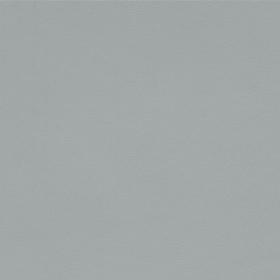 Cadet-Colours-Zest-Silver-901-vinyl-fabric