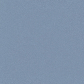 Cadet-Colours-Zest-Sky-134vinyl-fabric