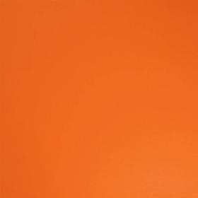 Cadet-Colours-Zest-Tangerine-438-vinyl-fabric