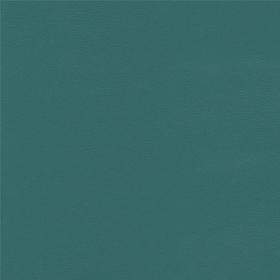 Cadet-Colours-Zest-Teal-151-vinyl-fabric