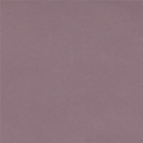 Cadet-Colours-Zest-Thistle-642-vinyl-fabric