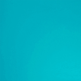 Cadet-Colours-Zest-Turquoise-115-vinyl-fabric