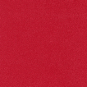 Cadet-Colours-Zest-Vermillion-424-vinyl-fabric