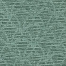 Cadet-Contemporary-3-Amathus-Azure-131-Vinyl-Fabric