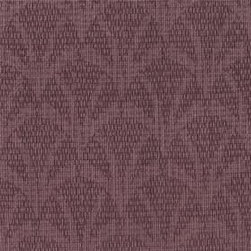 Cadet-Contemporary-3-Amathus-Grape-156-Vinyl-Fabric
