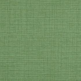 Cadet-Contemporary-3-Etch-Fern-218-Vinyl-Fabric