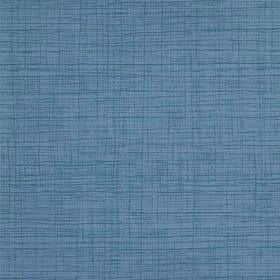 Cadet-Contemporary-3-Etch-Hyacinth-198-Vinyl-Fabric