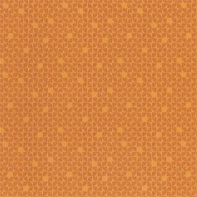 Cadet-Contemporary-3-Trek-Amber-401-Vinyl-Fabric