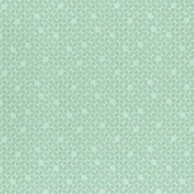 Cadet-Contemporary-3-Trek-Duck-Egg-155-Vinyl-Fabric
