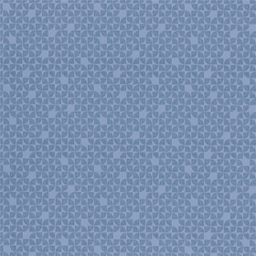 Cadet-Contemporary-3-Trek-Hyacinth-198-Vinyl-Fabric