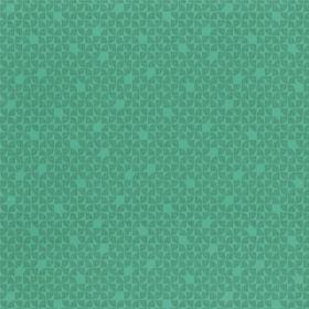 Cadet-Contemporary-3-Trek-sea-foam-219-Vinyl-Fabric