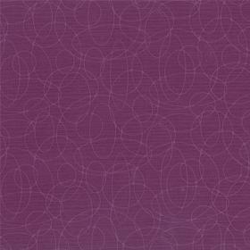 Cadet-Contemporary-3-Venture-Mulberry-624-Vinyl-Fabric