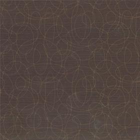 Cadet-Contemporary-3-Venture-Mushroom-807-Vinyl-Fabric